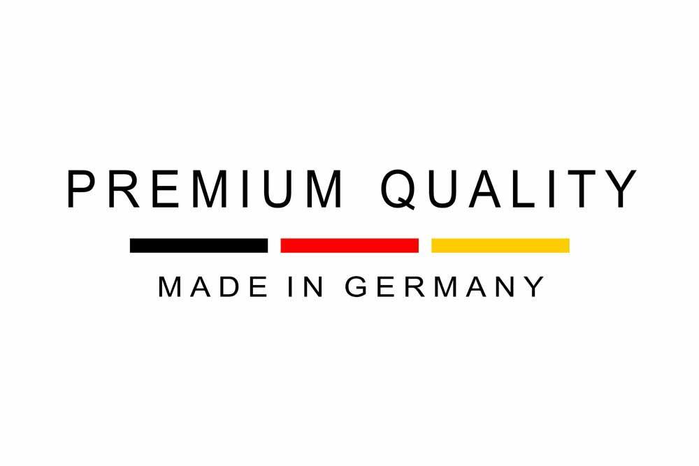 Premium-Quality_compressed